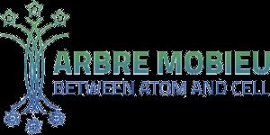 Arbre Mobieu