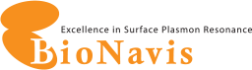 BioNavis_logo