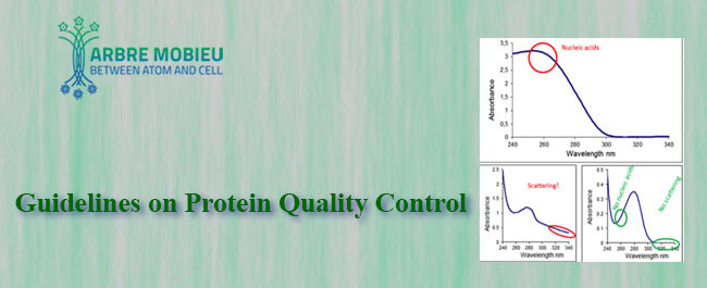 ARBRE-MOBIEU_Guidelines on Protein Quality Control