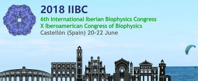 IIBC_2018