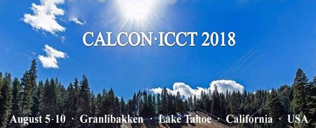 CALCON_2018