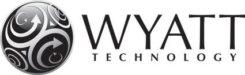 Wyatt-Technology
