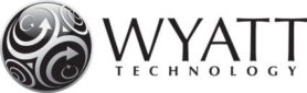 Wyatt-Technology