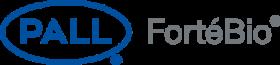 ForteBio_lin
