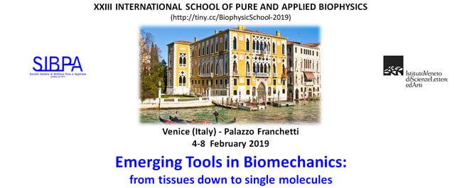 Biophysics_School_2019