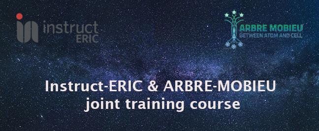 Instruct_Arbre_Mobieu
