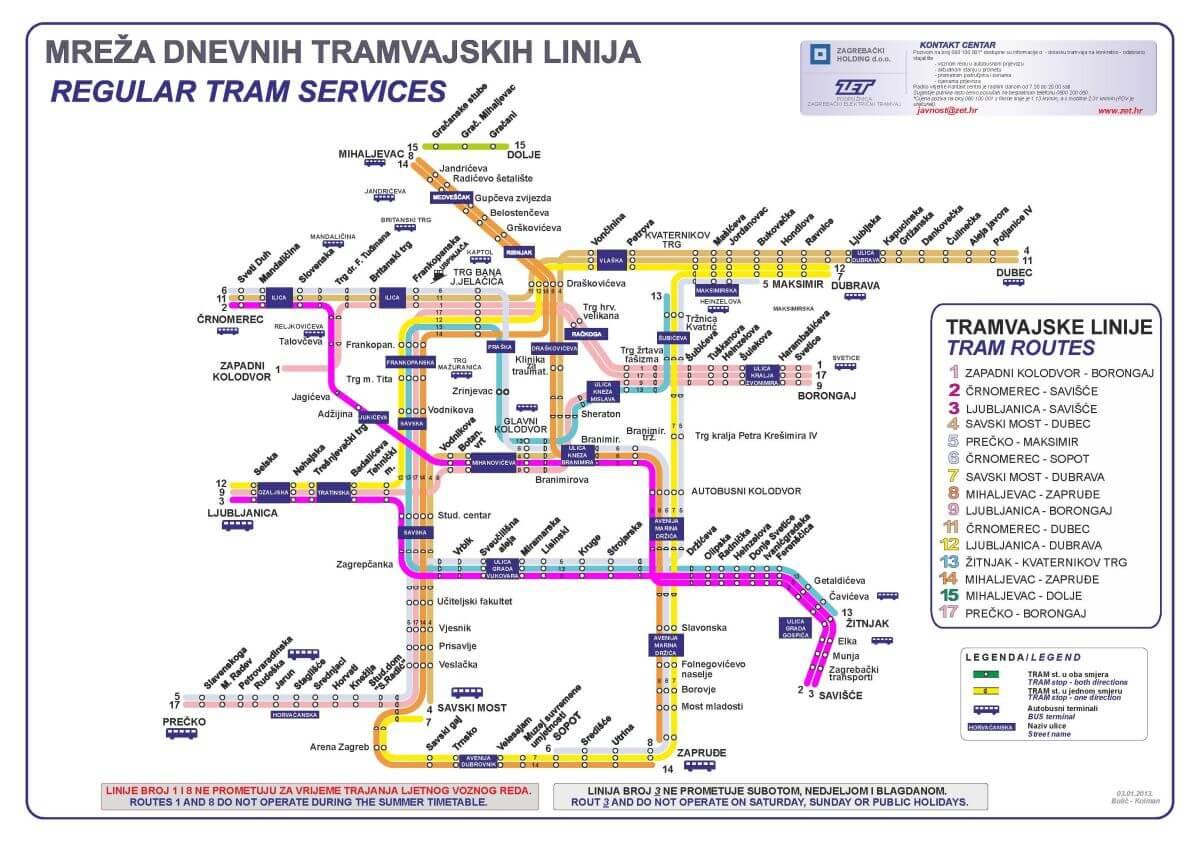 zet-zagreb-tram-map