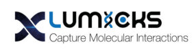 lumicks_logo