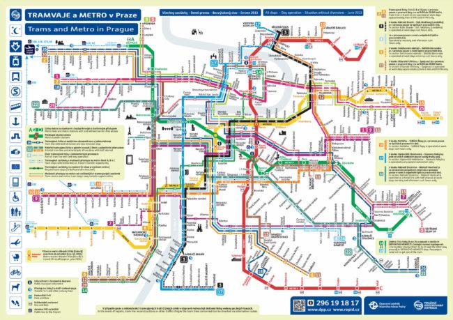 prague-metro-trams-stops