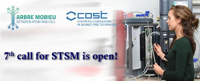 banner_STSM7